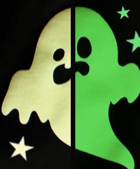 glow-in-dark3