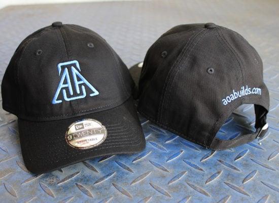 hat-aoa