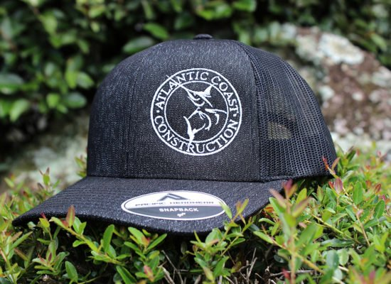 hat-atlantic-coast2