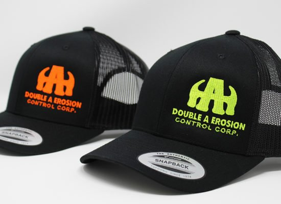 hat-double-a-erosion3