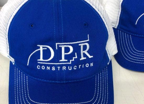 hat-dpr-construction