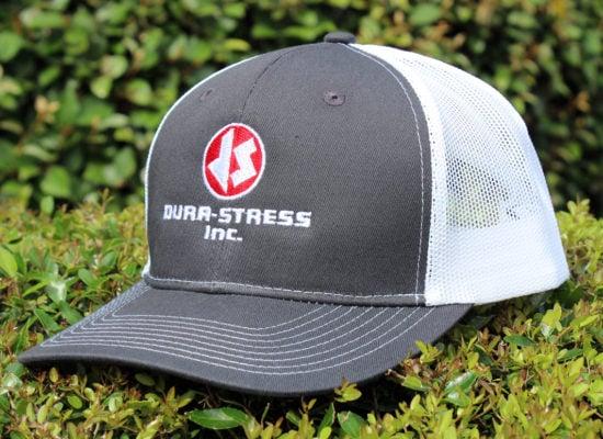 hat-durastress2