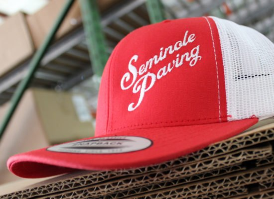 hat-seminole-paving