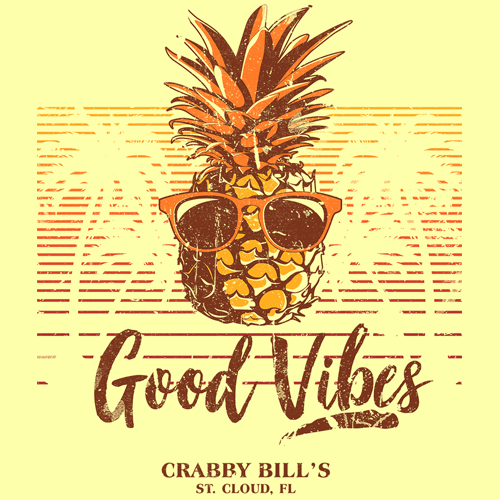 sample-good-vibes