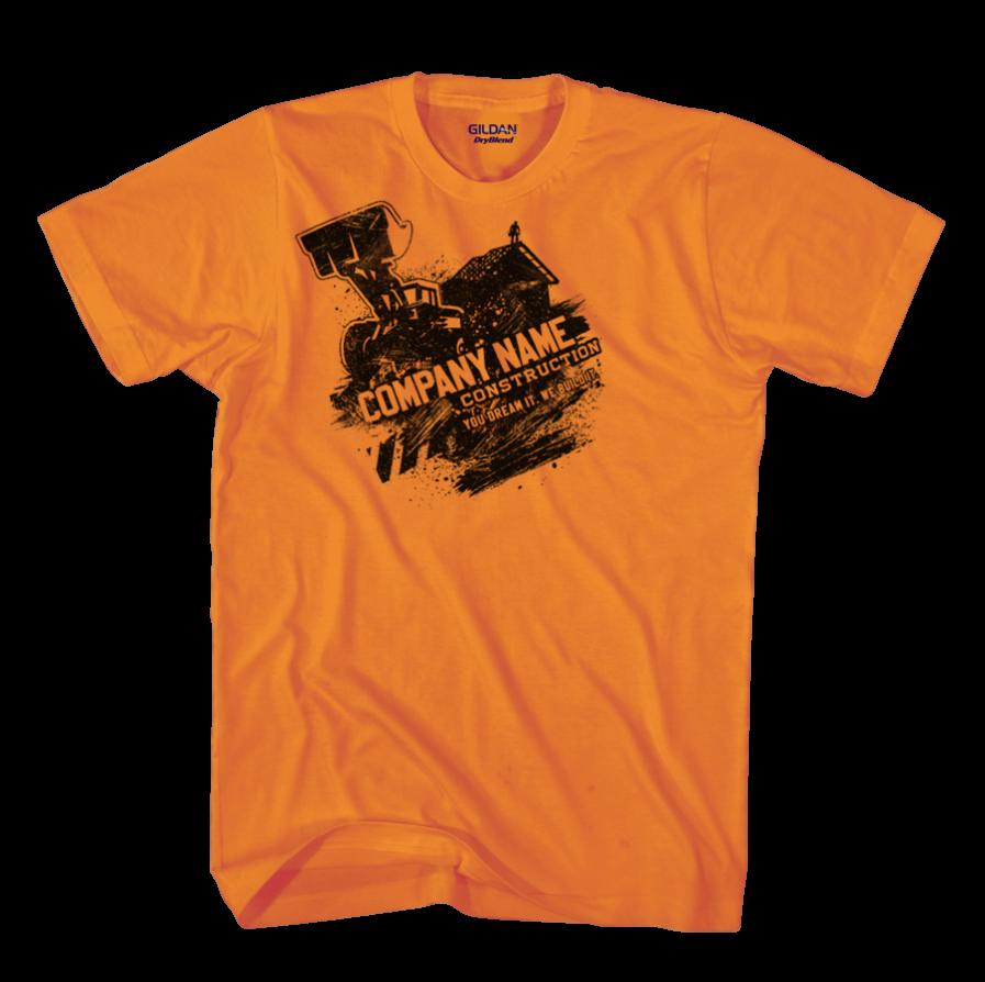 39306-safety-orange